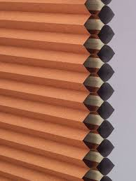 Cellular Shades For Patio Doors by Cellular Shades Nh Blindsnh Blinds