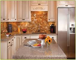 Kitchen Countertops Home Depot by Granite Countertops Home Depot Or Lowes Home Design Ideas