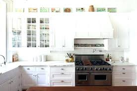 Kitchen Cabinet Door Fronts Replacements Cabinet Door Fronts Kitchen Doors Throughout Replacement Ideas