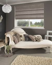 Fabric Roman Blinds Blinds And Shutters In Cornwall Theblindco Quality Blinds And