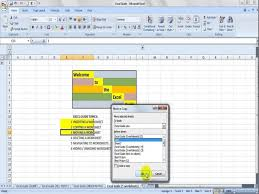 how to unhide worksheets in excel guillermotull com