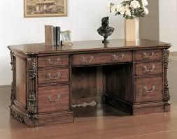 Affordable Home Office Desks Desk Affordable Home Office Desks Small Computer Desk With File