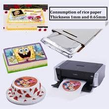 where to buy edible paper buy edible paper and get free shipping on aliexpress