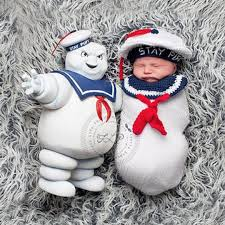 Baby Boy Halloween Costumes 100 Halloween Costume Ideas Boy 10 Twins Halloween