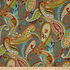 fabric discount fabric apparel fabric home decor fabric