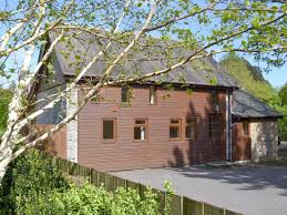 little dunley cottages lake view ref hyl in bovey tracey
