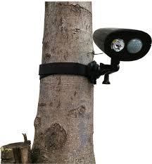 Solar Security Motion Sensor Light by Cctv Solar Powered Security Light Motion Detection 200 Nature