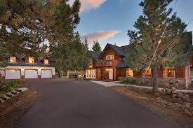 cali comparables what 1 4 million buys you in the lake tahoe