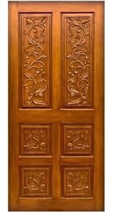 wooden designs wooden door design brilliant wooden designer doors top 8 door