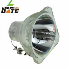 ty la1500 replacement l new replacement projector bulb sp lamp 003 for in10 lp70 lp70 m2
