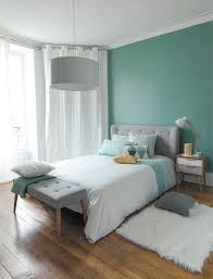 inspiration peinture chambre peinture chambre vert et gris 2 couleur de d co c t maison