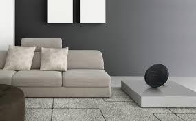 Living Room Bluetooth Speakers Onyx Studio 2 Elegant Bluetooth Speaker With Mic Onix Studio2