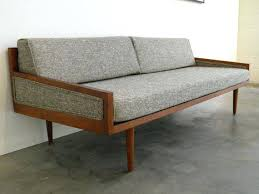 West Elm Day Bed Mid Century Daybed U2013 Heartland Aviation Com