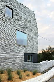 interior design awesome wall house design with greyish wall and