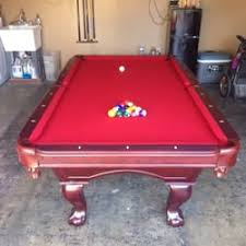 Dlt Pool Table by Best Buy Pool Tables Pool U0026 Billiards 2660 Pacific Park Dr