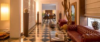 Hammam Palermo Hotel Federico Ii Central Palace Palermo Italy Booking Com