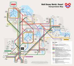 Disney Epcot Map Incredible Map Of Walt Disney World Resort Southtracks Disney
