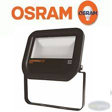 Micromark Outdoor Lighting by Micromark Mm7557 150w Pir Security Floodlight Ebay