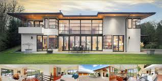 custom house plans modern house plans custom home design plans with photos