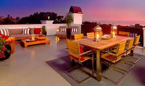 Rooftop Patio Design Download Rooftop Patio Ideas Adhome