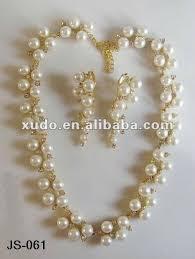 china pearl jewellery design china pearl jewellery design