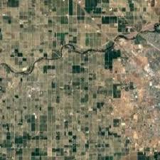 map of fresno fresno map united states satellite maps