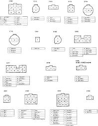b18b1 wiring diagram b18b1 wiring diagrams
