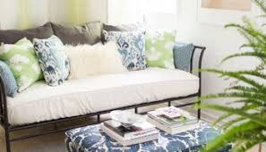 design board a convertible guest room thou swell
