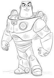 toy story alien coloring page toy story coloring pages free coloring pages