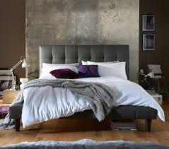 Home Design Theme Ideas by Bedroom Ideas Wonderful Diaz Upholstered Headboard Bedroom