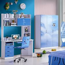 Fantastic Furniture Study Desk Gorgeous 70 Kids Study Furniture Inspiration Design Of Kids Study