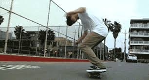 can u0027t the best trick in skateboarding daily inspiration