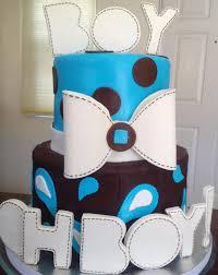 photo baby shower cakes ideas aimeejo image