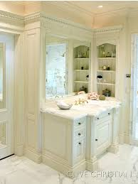 Ex Display Bathroom Furniture by Luxury Bathroom By Clive Christian Luxury Architectural Furniture