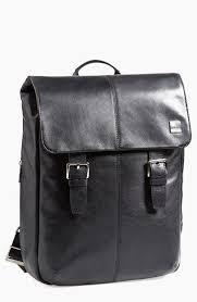 laptoptaschen design die besten 25 knomo ideen auf laptop rucksack