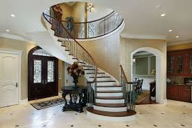 What Is A Grand Foyer 47 Entryway And Foyer Design Ideas Picture Gallery