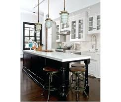 white kitchen with black island white cabinets black island vrdreams co