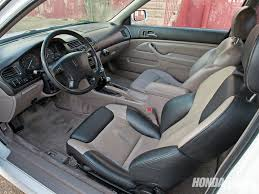 1996 honda accord coupe news reviews msrp ratings with