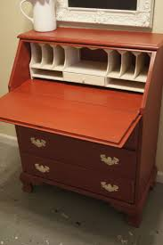 85 best chalk painting furniture ideas images on pinterest