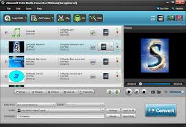 total video converter aiseesoft download aiseesoft total media converter platinum 6 3 50
