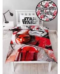 Call Of Duty Bedding Kids Bedroom Bedding Football Characters Childrens