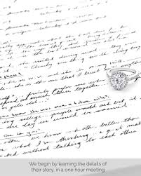 1st grade writing paper stories brian quinn zk 002 zk couplegallerybrianquinn x2 jpg