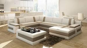 sp ialiste du canap les 100 meilleures images du tableau sofa sectionals sur