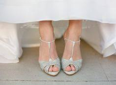 t wedding shoes virginia outdoor wedding once wed wedding shoes