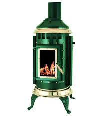 Direct Vent Pellet Stove Parlour Direct Vent Gas Stove From Thelin Hearth Products