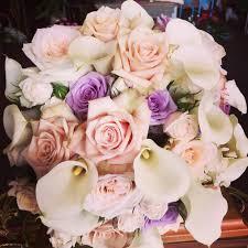 auburn florist photos for bryan s auburn florist yelp