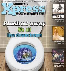 mountain xpress april 13 2011 by mountain xpress issuu