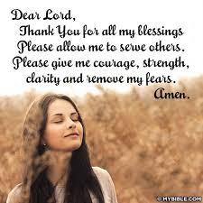 30 best prayer thanksgiving images on prayer of