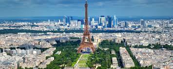 travel to paris france paris travel guide easyvoyage