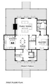 elevation house plans pinterest house plans houses and half